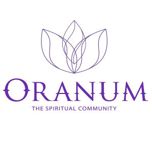 Oranum Video Psychics Review