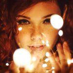 Find best psychic online