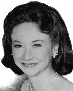 Dorothy kilgallen - killed before she could speak out?