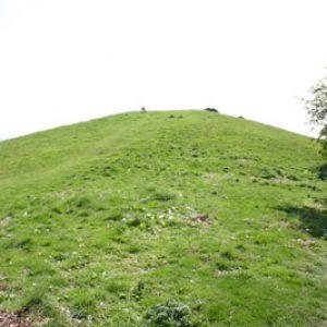 venonae_3 England Sacred Site