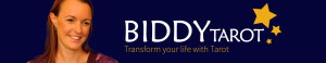 Biddy Tarot Review