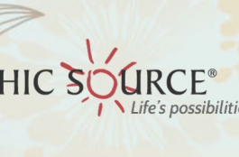 Psychic Source Review Logo