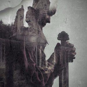 Free Rune Reading - Eye Of The Psychic
