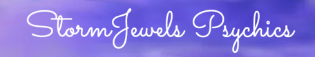 StormJewels Psychic Reviews