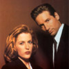 Mulder and Scully - Featured Articles by P Coppens